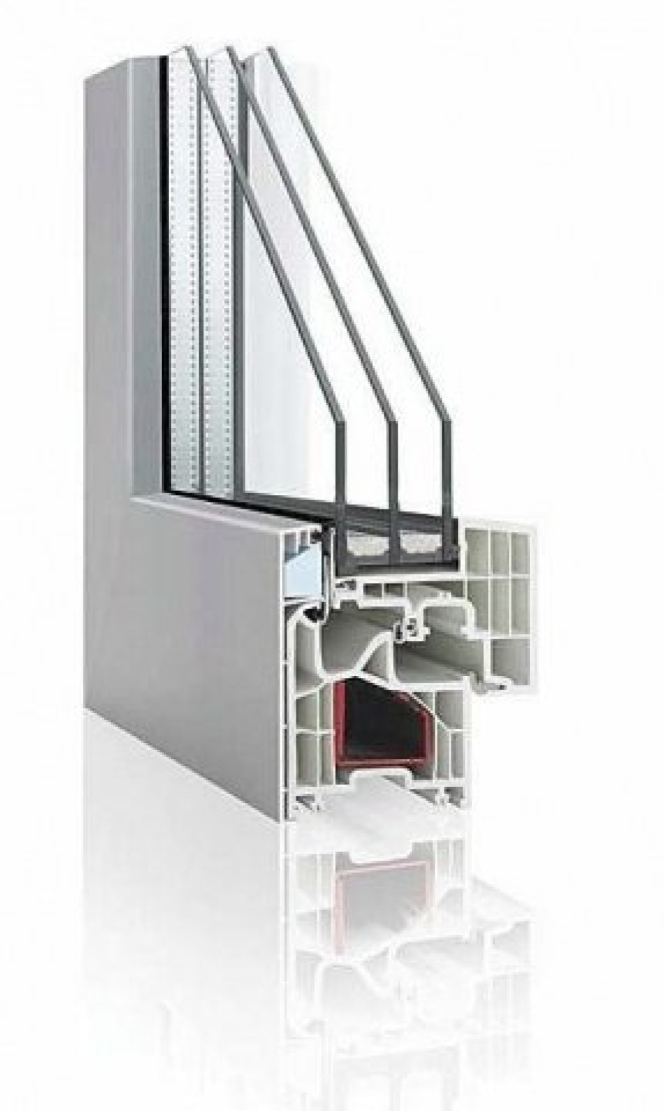 pvc-tilt-and-turn-window-165057