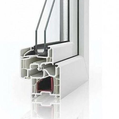 pvc-tilt-and-turn-window-40470