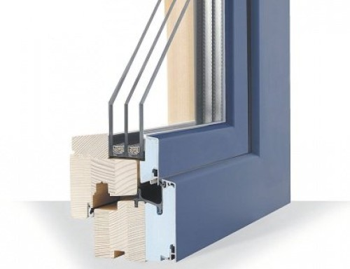 wood-aluminium-tilt-and-turn-window-135915