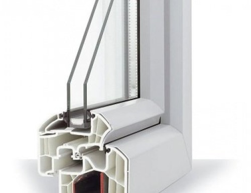 pvc-tilt-and-turn-window-135922