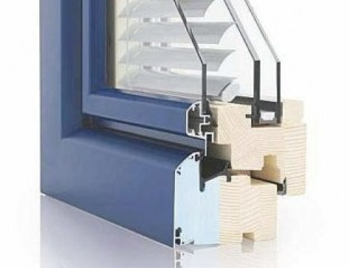 wood-aluminium-casement-window-with-integrated-blinds-165076