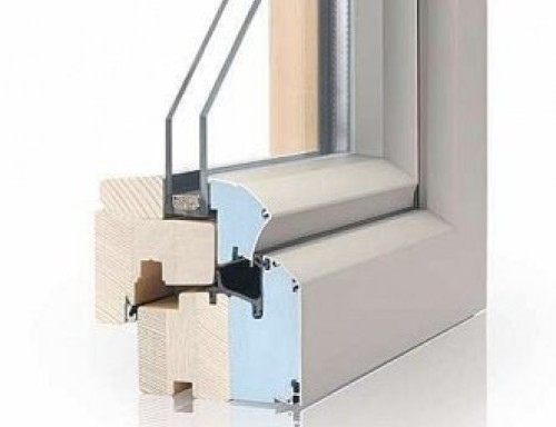 wood-aluminium-casement-window-40492