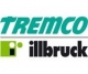 Tremco illbruck Sp. z o.o.